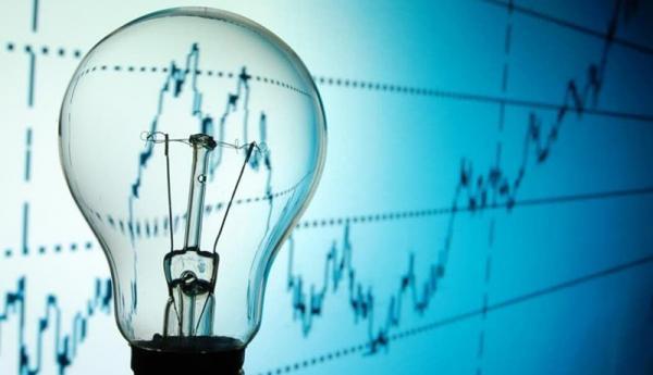 رکورد مصرف برق تابستان، در بهار شکسته شد