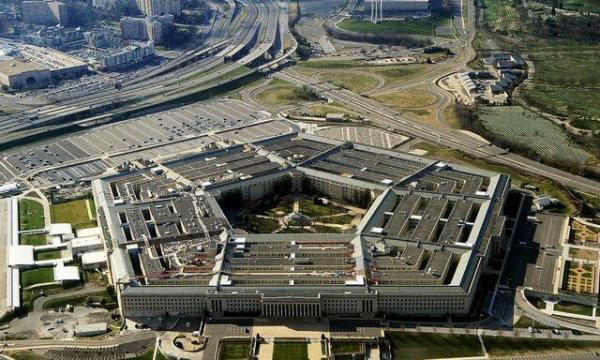 آخرین آمار از خروج نیروهای آمریکا از خاک افغانستان