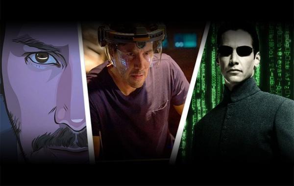 11 فیلم علمی، تخیلی کیانو ریوز از بدترین تا برترین