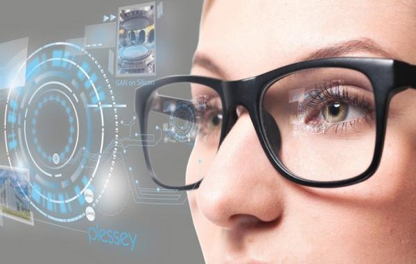 عینک هوشمند چیست و چگونه کار می کند؟