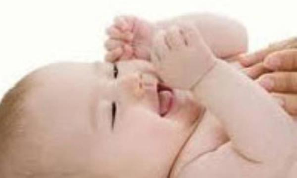 چگونه از پوست بچه ها مراقبت کنیم؟