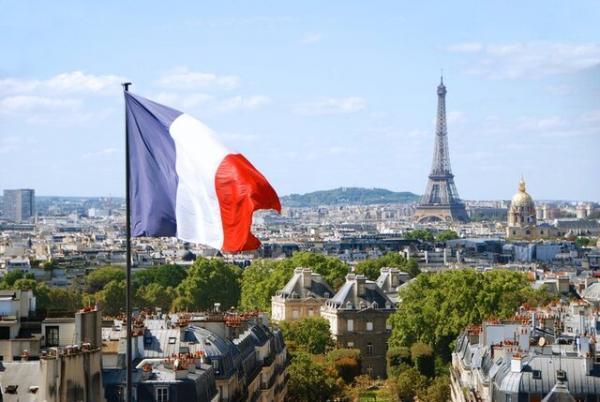 تور فرانسه: تورم در فرانسه کماکان می تازد